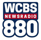 NEWSRADIO - WCBS 880