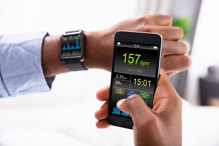 wearable-health-fitness-trackers