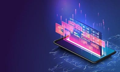 Digital Lead Generation Strategies for B2B Tech Companies