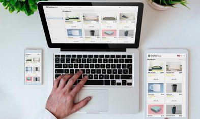 Shopping-habits-eCommerce-COVID-19