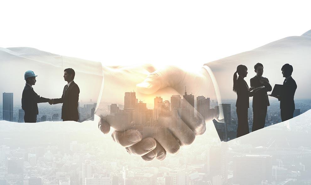 decline renewal business stage