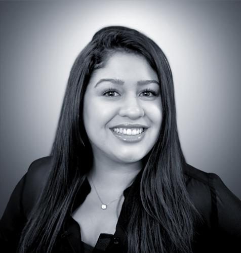 Alexa Fernandez