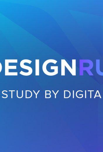 DesignRush Hero Image